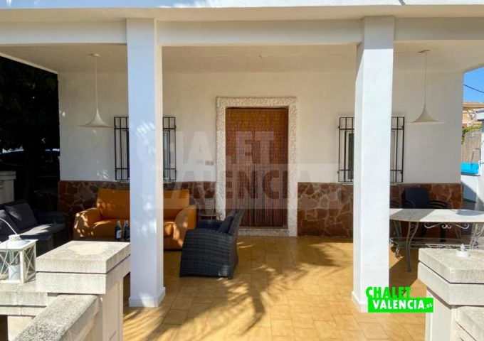 51665-sant-ramon-picassent-chalet-valencia