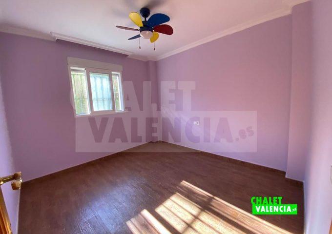 51701-6226-marines-chalet-valencia