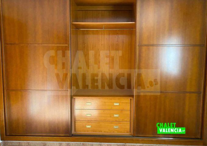51701-6230-marines-chalet-valencia