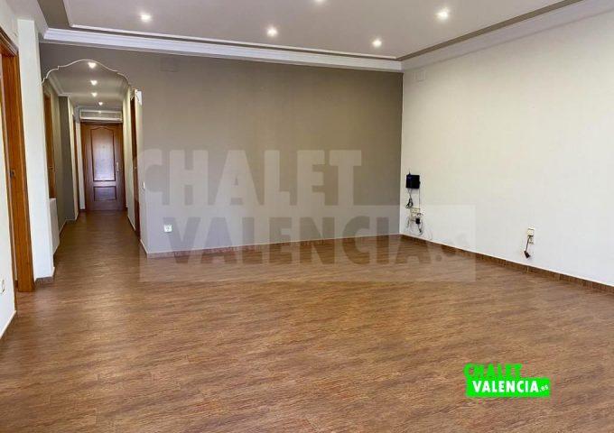 51701-6239-marines-chalet-valencia