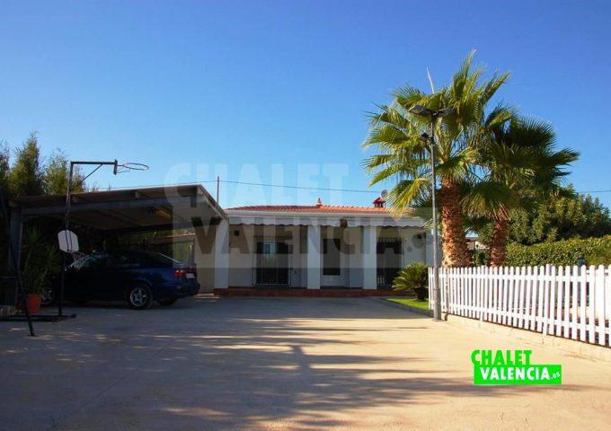 51701-6353-marines-chalet-valencia