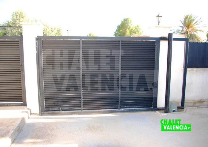 51701-6355-marines-chalet-valencia