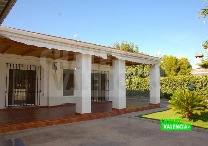 51701-6362-marines-chalet-valencia