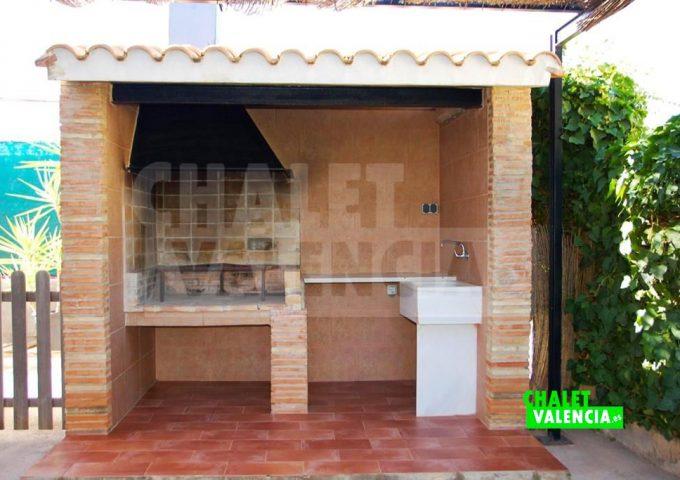 51701-6372-marines-chalet-valencia