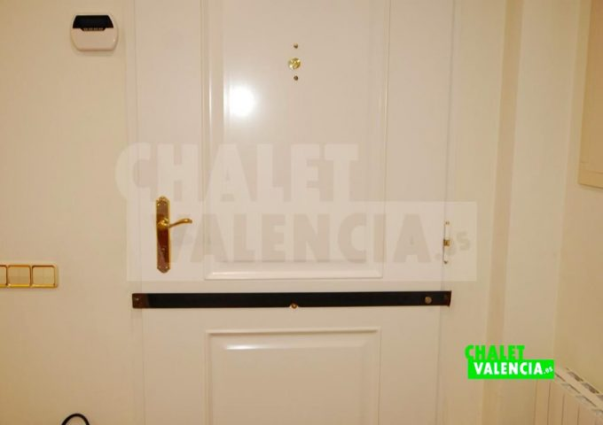 51701-6379-marines-chalet-valencia
