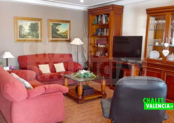51701-salon-tv-estar-marines-chalet-valencia