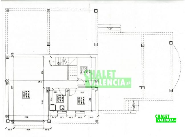 51821-plano-00-chalet-valencia