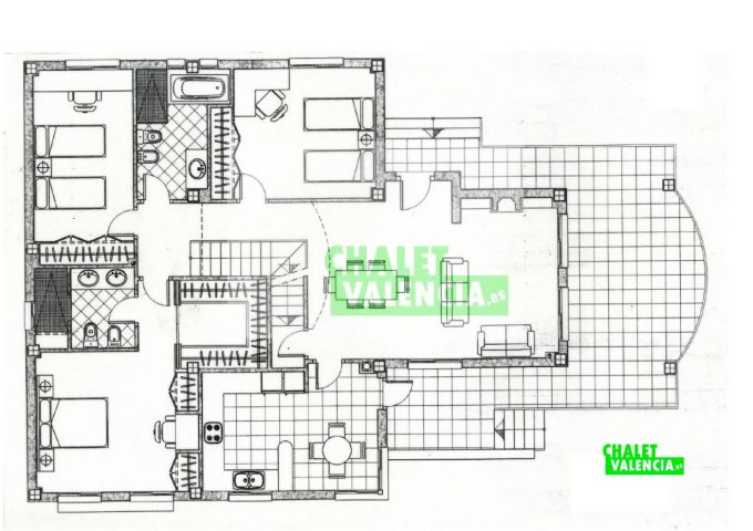 51821-plano-01-chalet-valencia