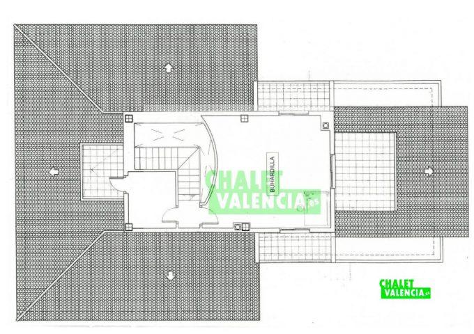 51821-plano-02-chalet-valencia