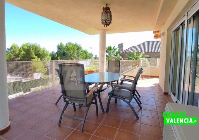 51821-terraza-00-chalet-valencia