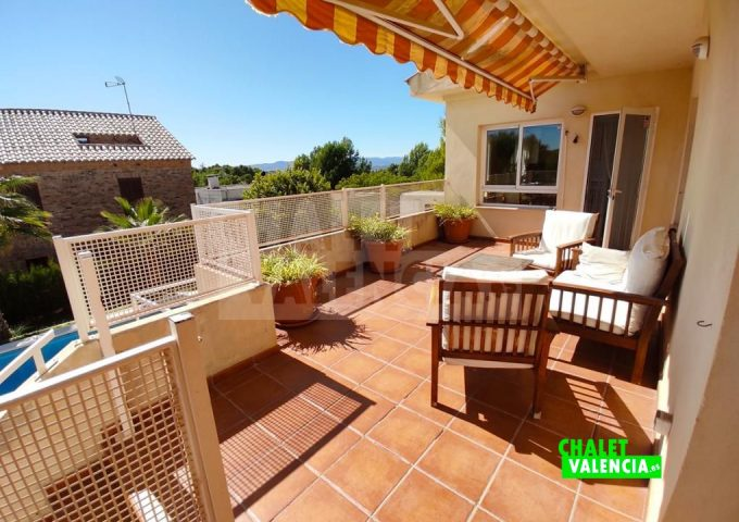 51821-terraza-1a-chalet-valencia