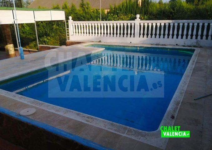 51900-piscina-solarium-chiva-chalet-valencia