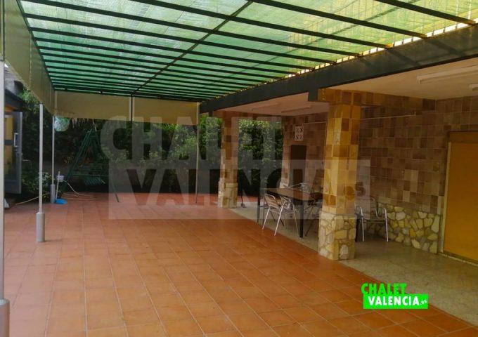 51900-piscina-terraza-02-chiva-chalet-valencia