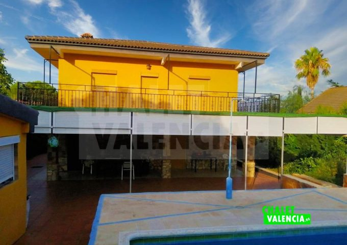 51900-piscina-terraza-casa-chiva-chalet-valencia