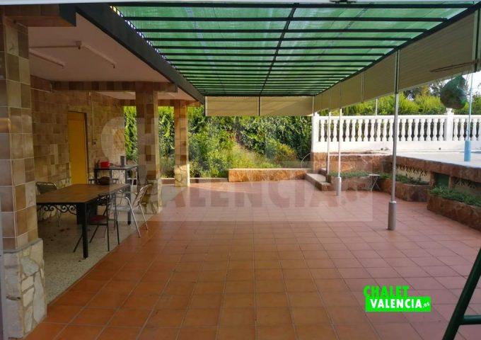 51900-piscina-terraza-chiva-chalet-valencia