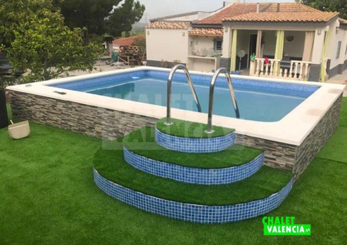 51946-piscina-chalet-valencia