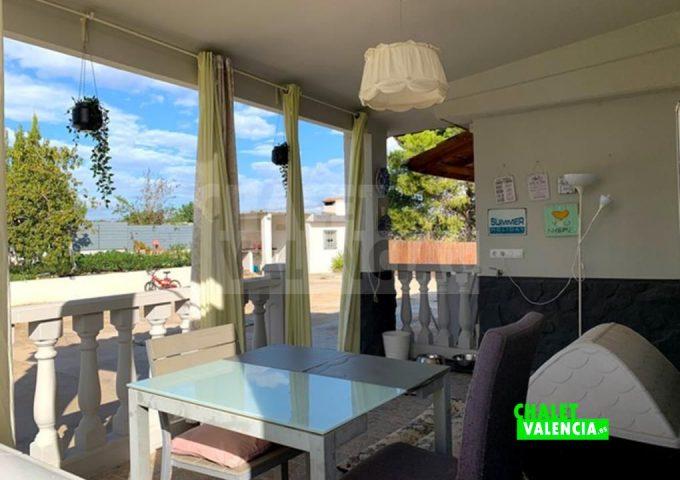 51946-terraza-chalet-valencia
