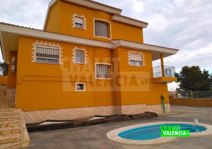 52069-piscina-casa-chalet-valencia