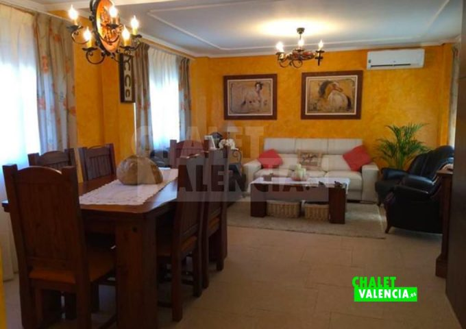 52069-salon-comedor-chalet-valencia