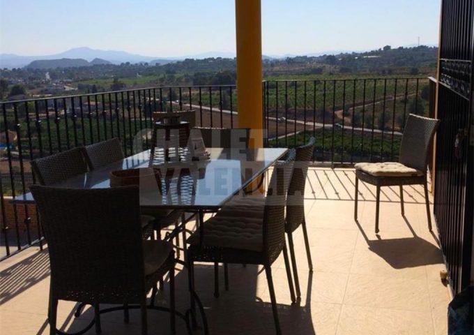 52069-terraza-vistas-infinitas-chalet-valencia