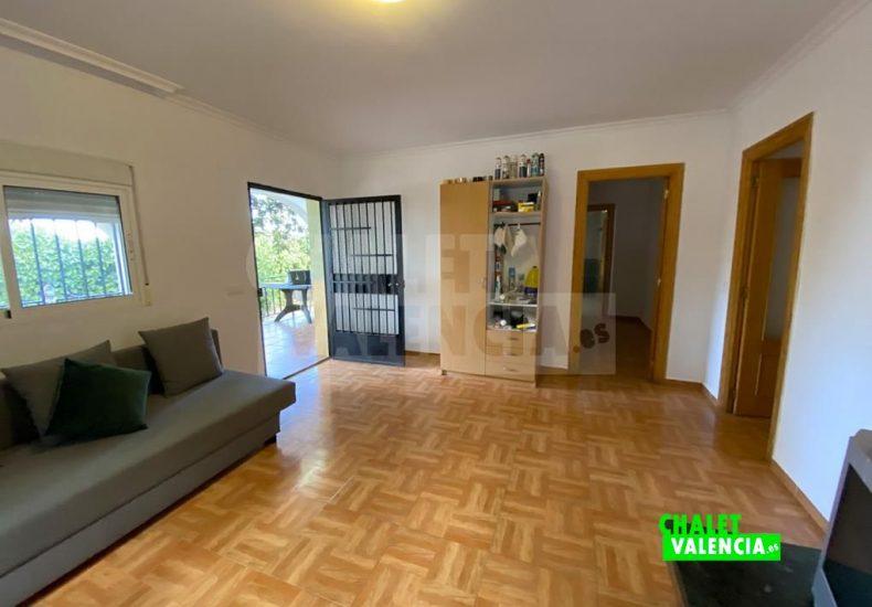 52177-6416-i-chalet-valencia