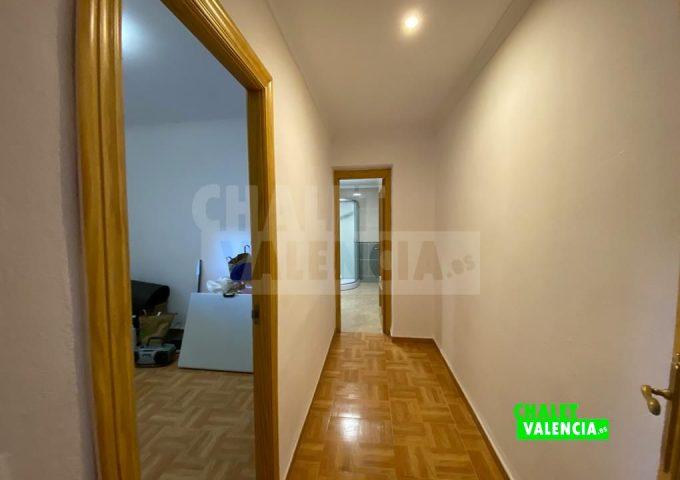 52177-6419-i-chalet-valencia