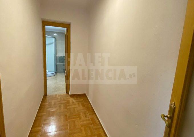 52177-6420-i-chalet-valencia