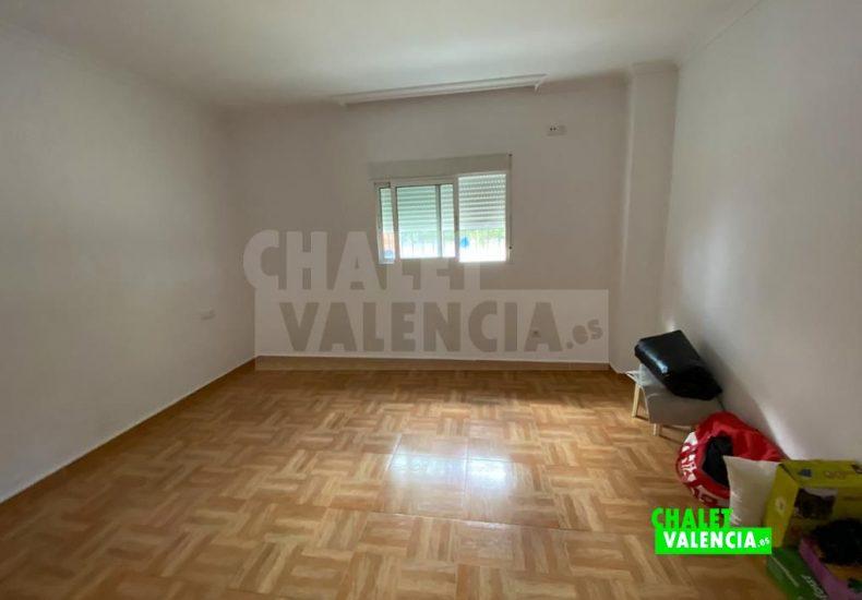 52177-6424-i-chalet-valencia