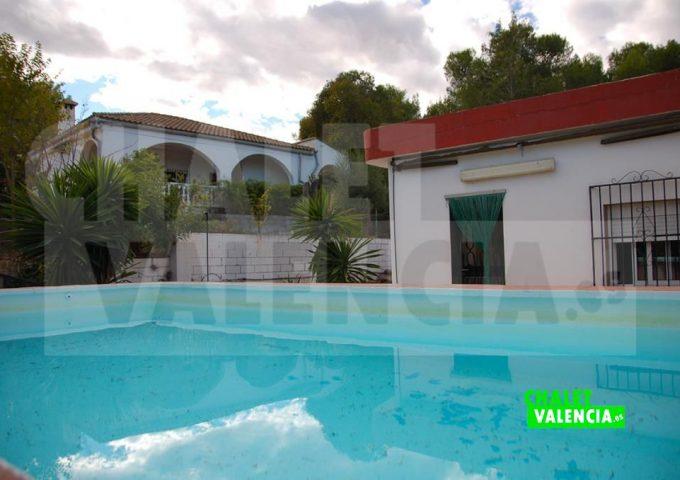 52177-6425-chalet-valencia
