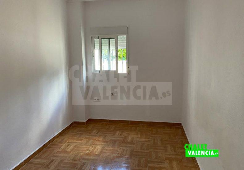 52177-6426-i-chalet-valencia