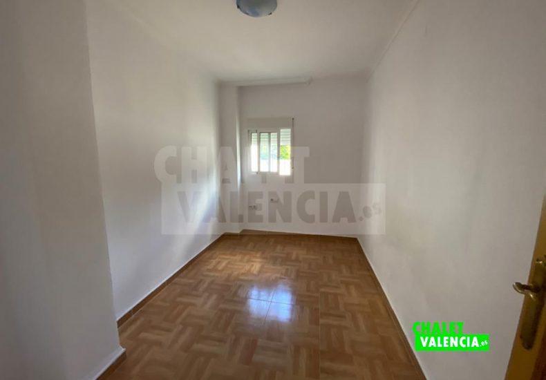 52177-6427-i-chalet-valencia