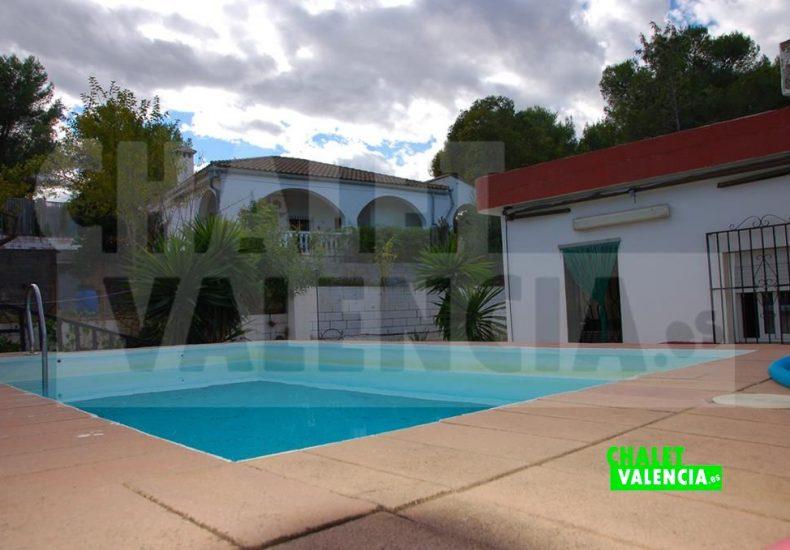 52177-6428-chalet-valencia