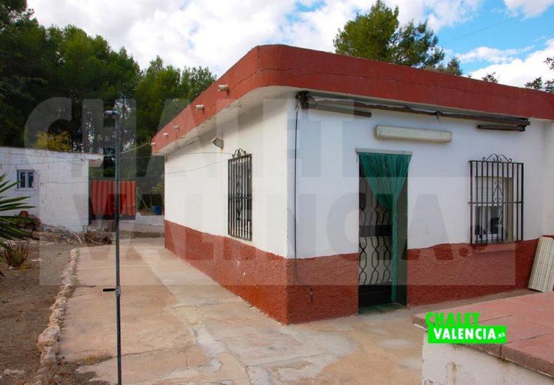 52177-6430-chalet-valencia