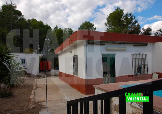 52177-6431-chalet-valencia
