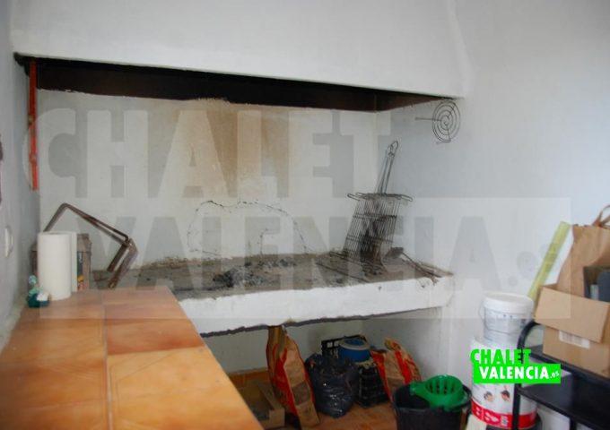 52177-6433-chalet-valencia