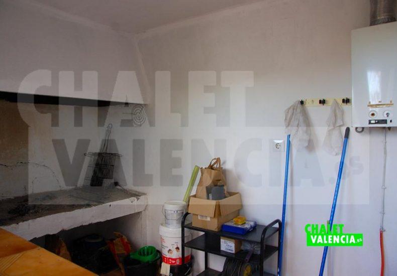 52177-6435-chalet-valencia