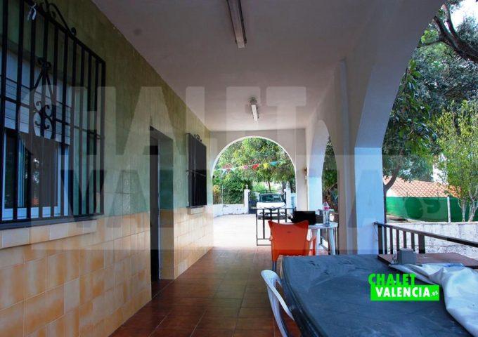 52177-6436-chalet-valencia
