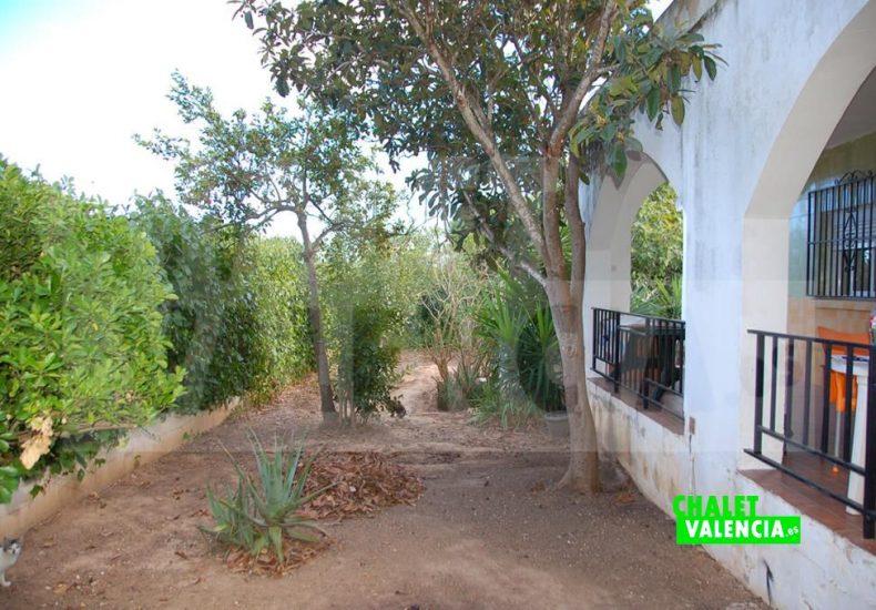 52177-6437-chalet-valencia