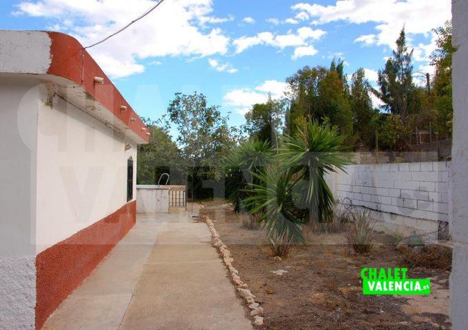 52177-6438-chalet-valencia