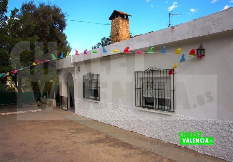 52177-6439-chalet-valencia
