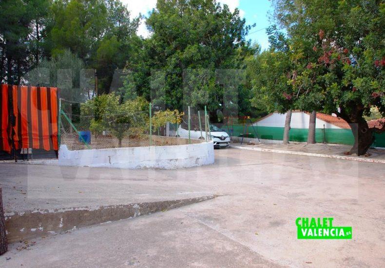 52177-6440-chalet-valencia