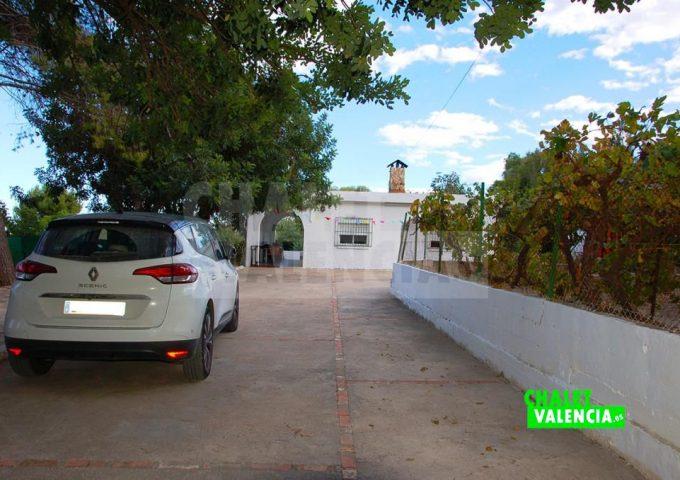52177-6442-chalet-valencia