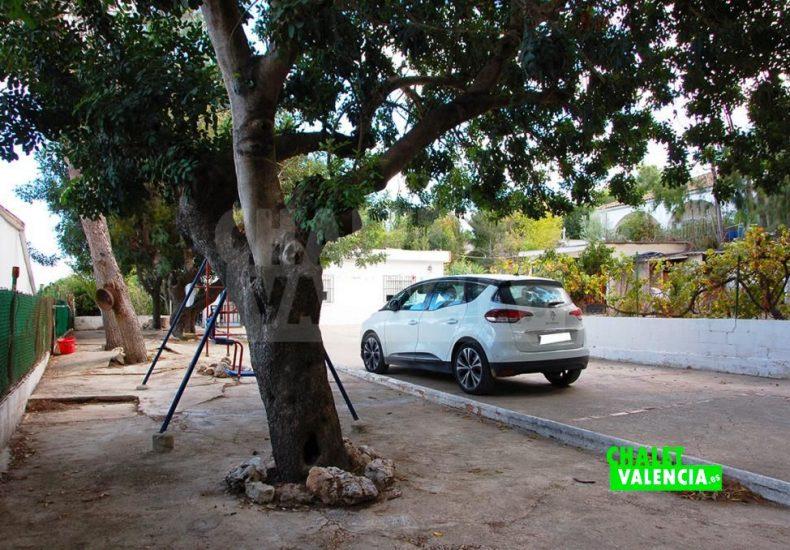 52177-6443-chalet-valencia