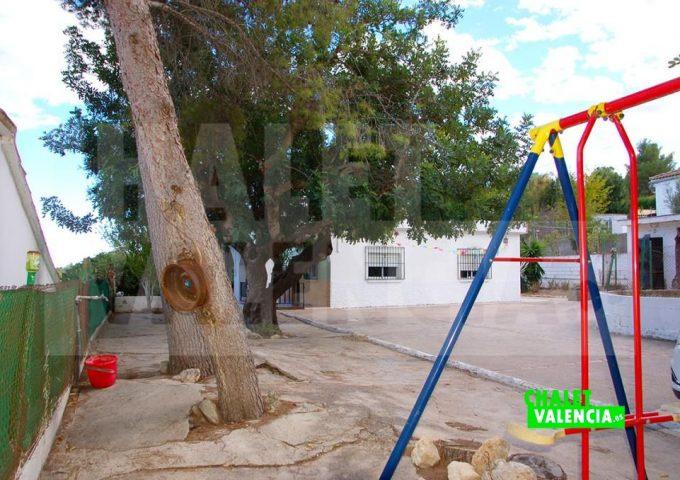 52177-6444-chalet-valencia