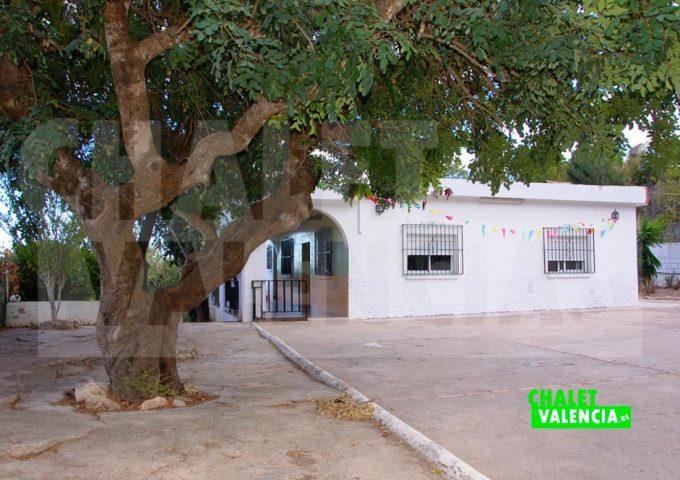 52177-6445-chalet-valencia