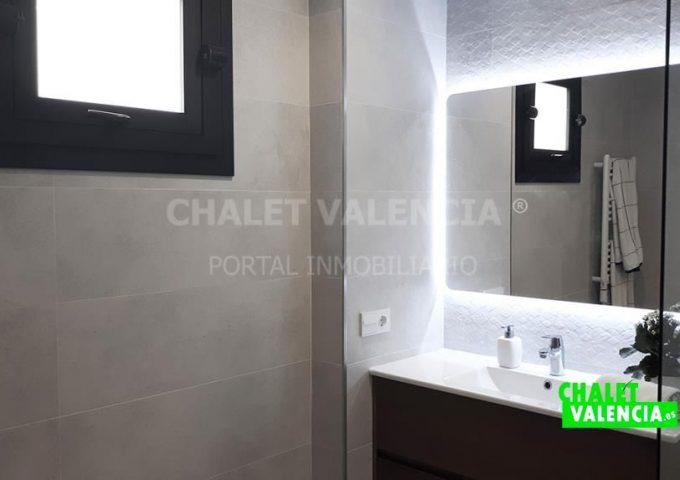 52373-bano_principal_2-chalet-valencia