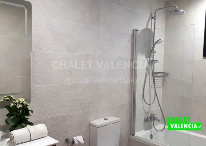 52373-bano_segundo_6-chalet-valencia