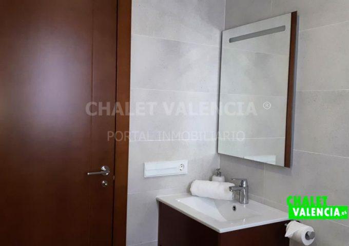 52373-bano_visitas_2-chalet-valencia