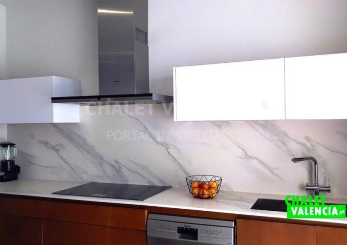 52373-cocina_1-chalet-valencia
