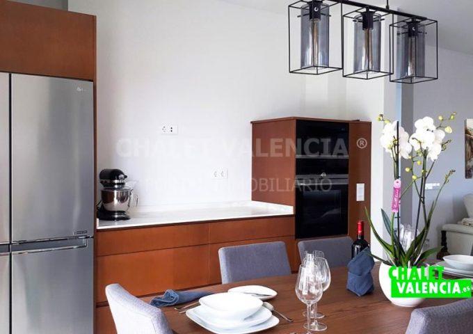 52373-cocina_2-chalet-valencia